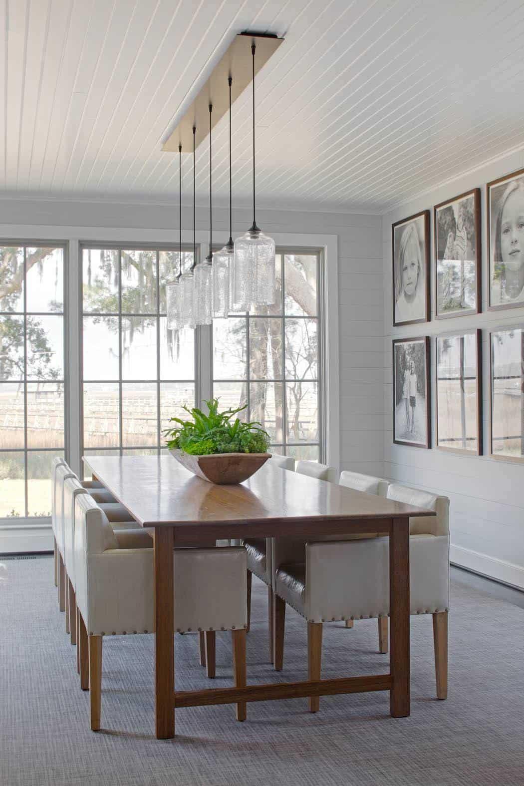 Waterfront Home-Rethink Design Studio-24-1 Kindesign