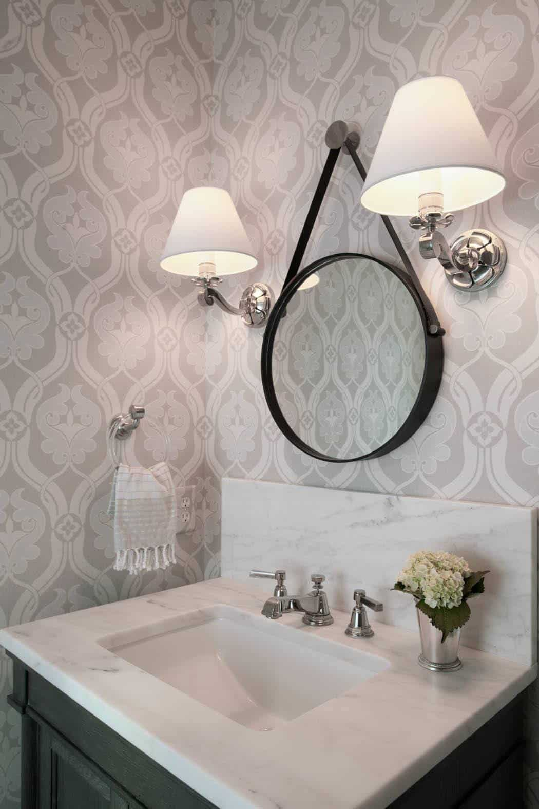 Waterfront Home-Rethink Design Studio-05-1 Kindesign