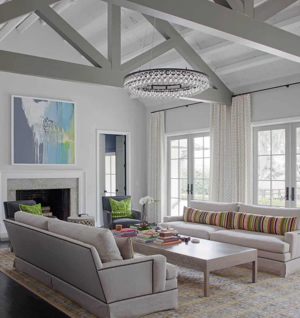 Waterfront Home-Rethink Design Studio-11-1 Kindesign