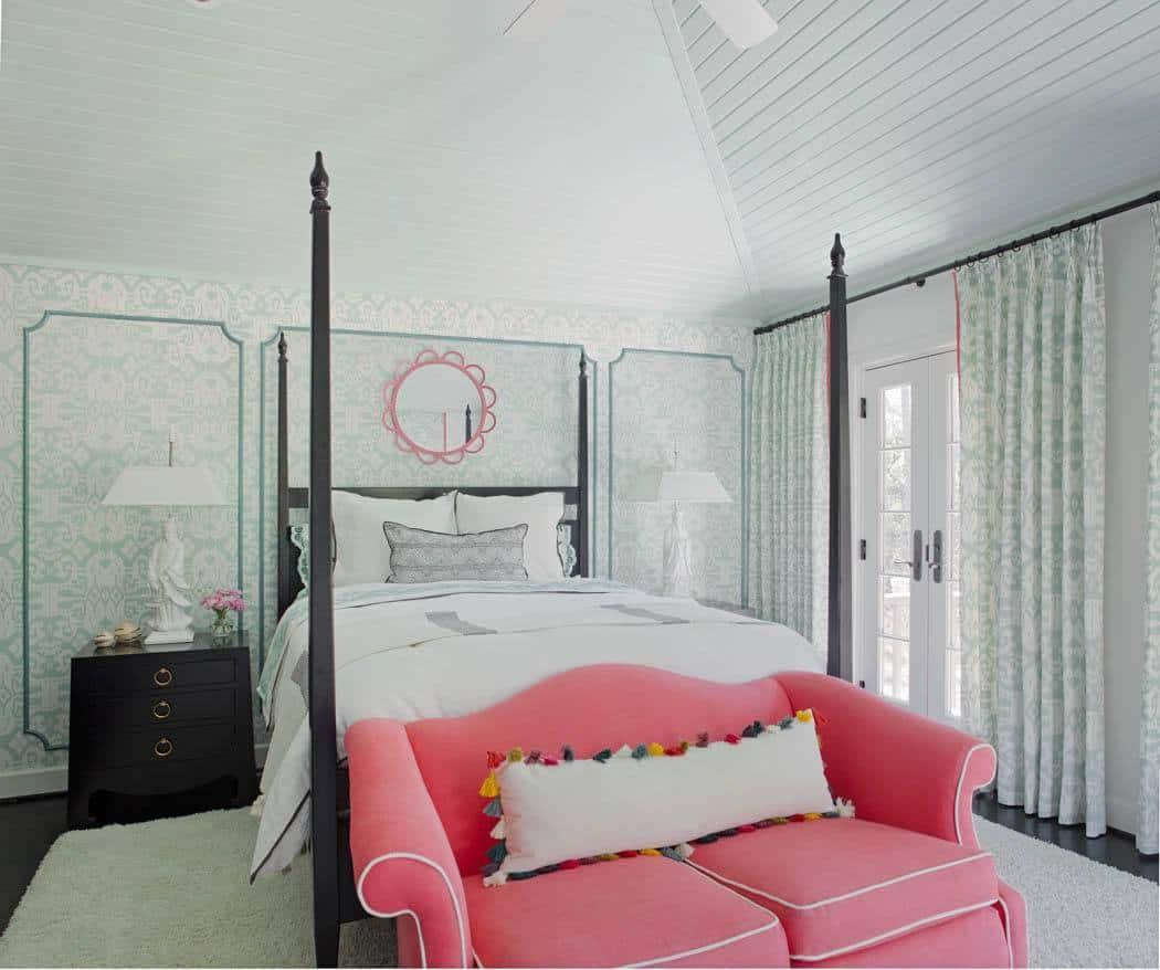 Waterfront Home-Rethink Design Studio-25-1 Kindesign