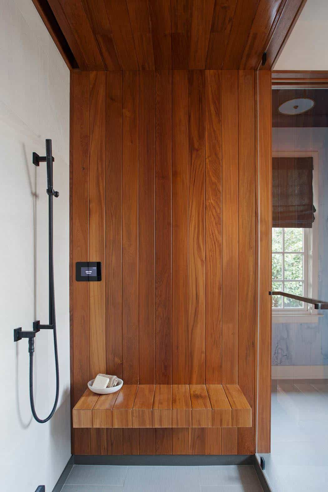 Waterfront Home-Rethink Design Studio-22-1 Kindesign