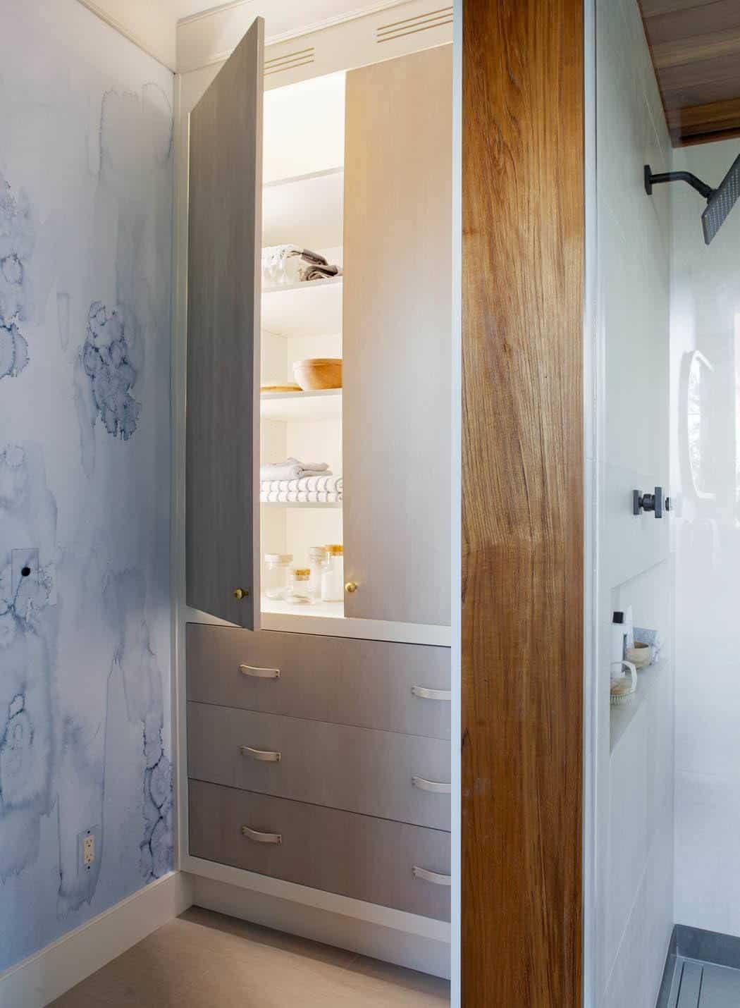 Waterfront Home-Rethink Design Studio-19-1 Kindesign