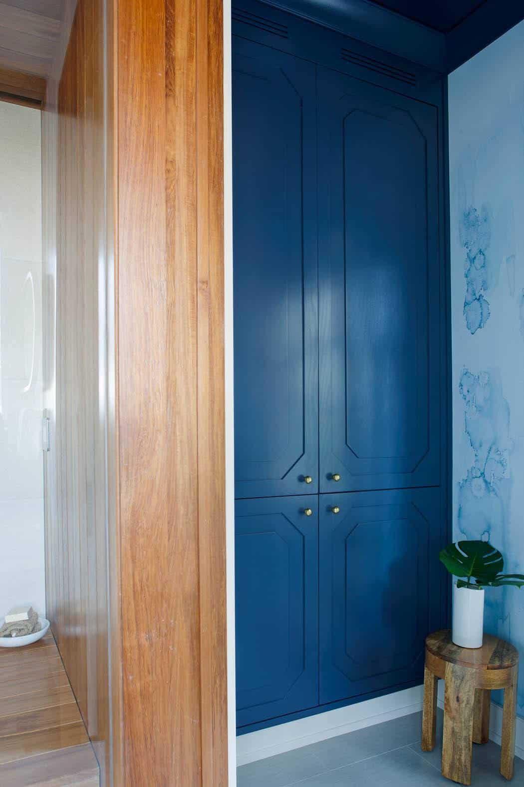 Waterfront Home-Rethink Design Studio-20-1 Kindesign