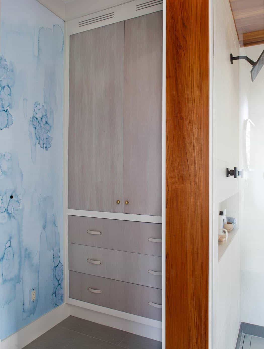Waterfront Home-Rethink Design Studio-18-1 Kindesign