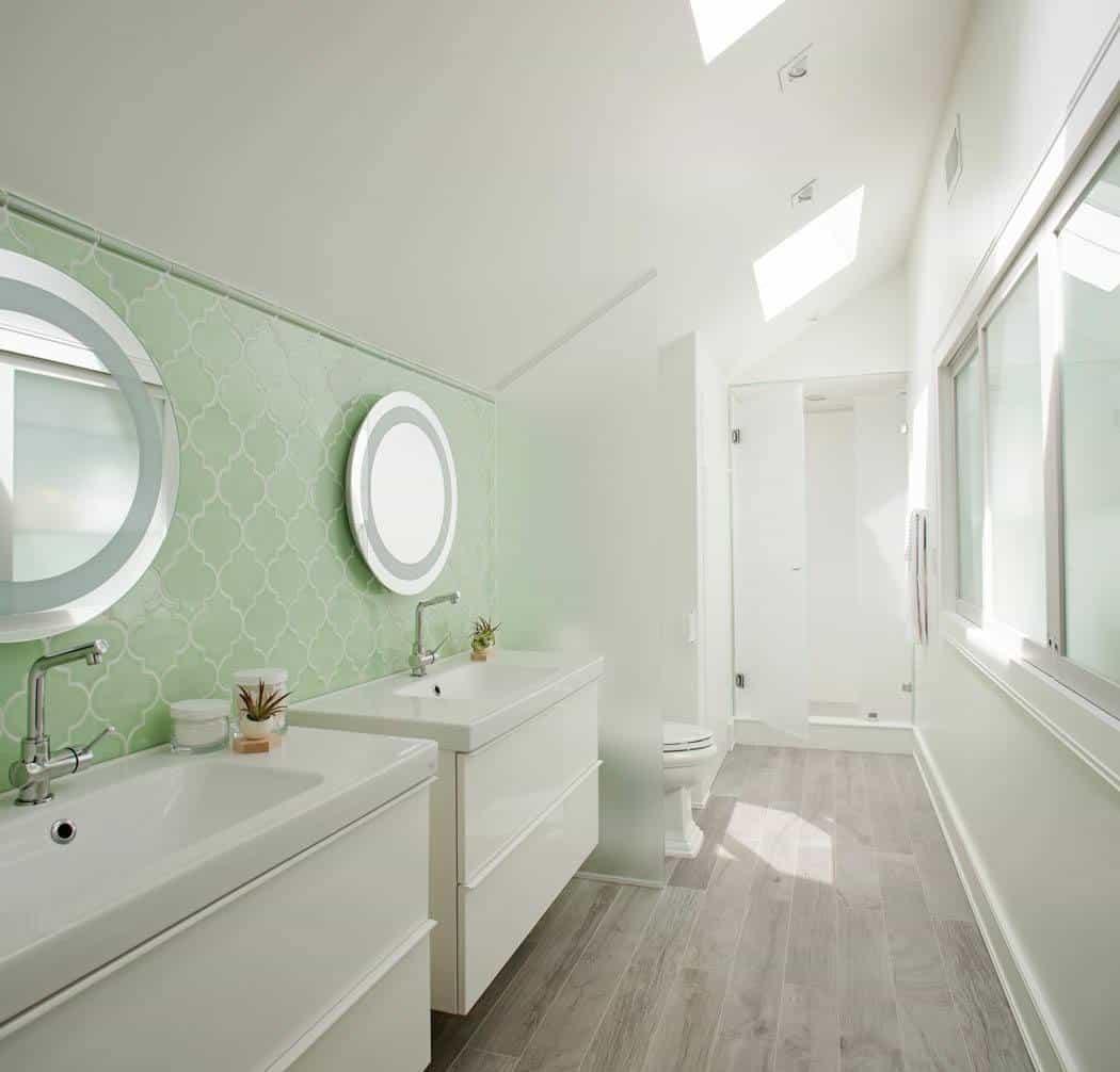 Maison au bord de l'eau-Rethink Design Studio-28-1 Kindesign