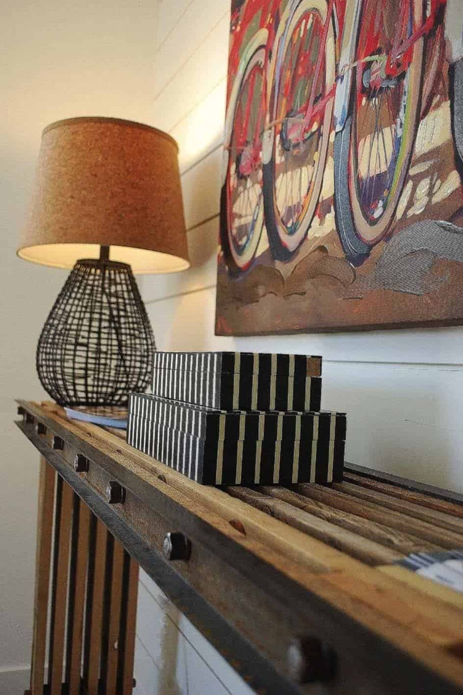 Ferme moderne-Judith Balis Interiors-15-1 Kindesign