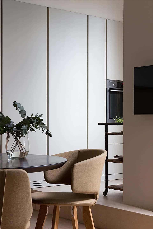 Appartement Contemporain Intérieur-Olga Akulova-02-1 Kindesign