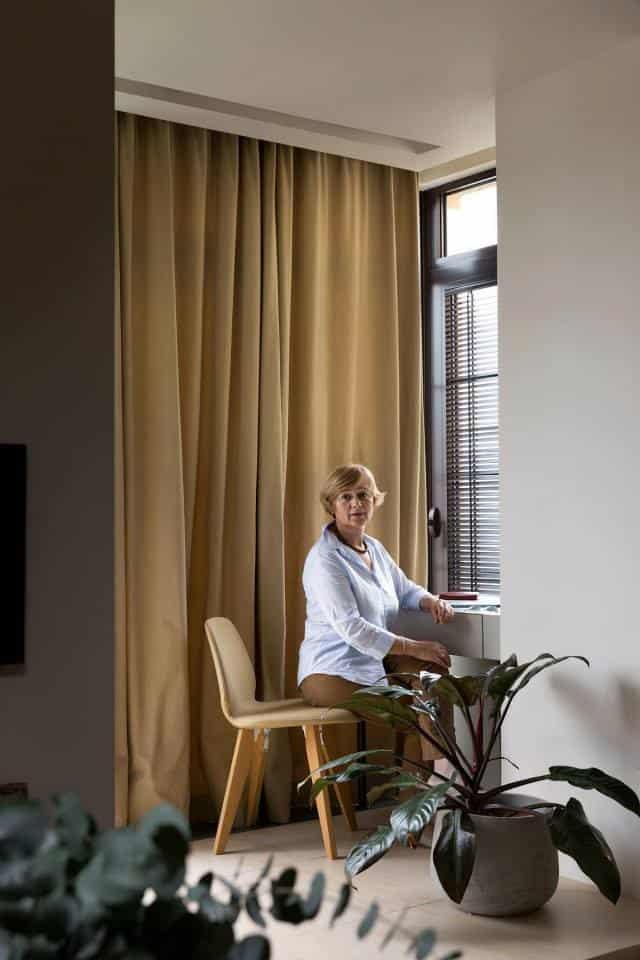 Appartement Contemporain Intérieur-Olga Akulova-005-1 Kindesign