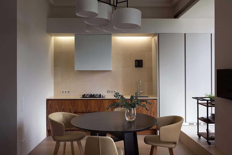 Appartement Contemporain Intérieur-Olga Akulova-03-1 Kindesign