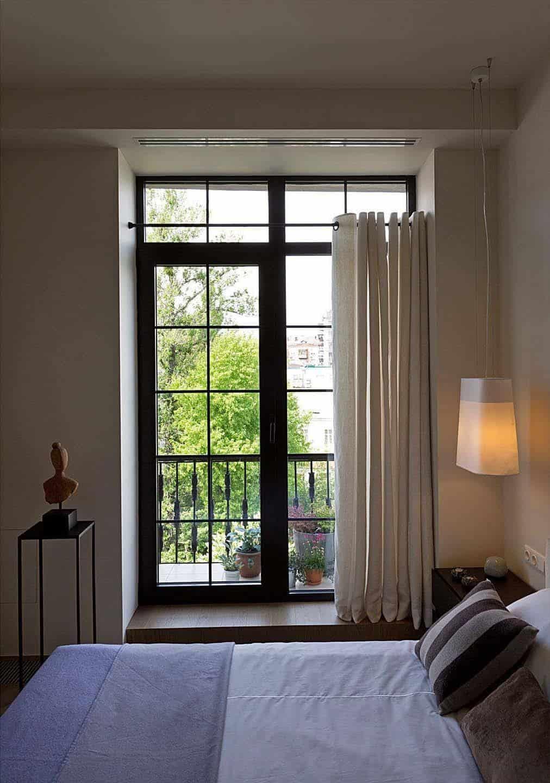 Appartement Contemporain Intérieur-Olga Akulova-09-1 Kindesign