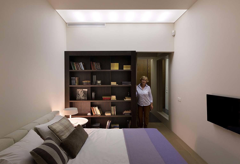 Appartement Contemporain Intérieur-Olga Akulova-10-1 Kindesign