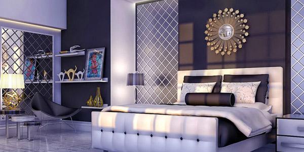 Soyez créatif avec vos têtes de lit