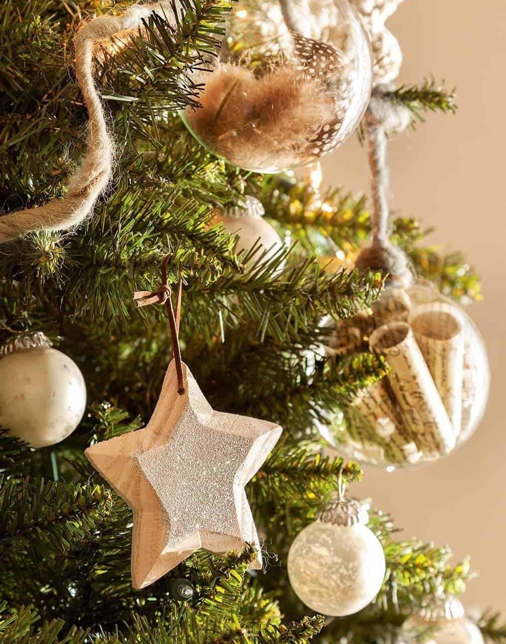 Maison décorée de Noël-05-01 Kindesign