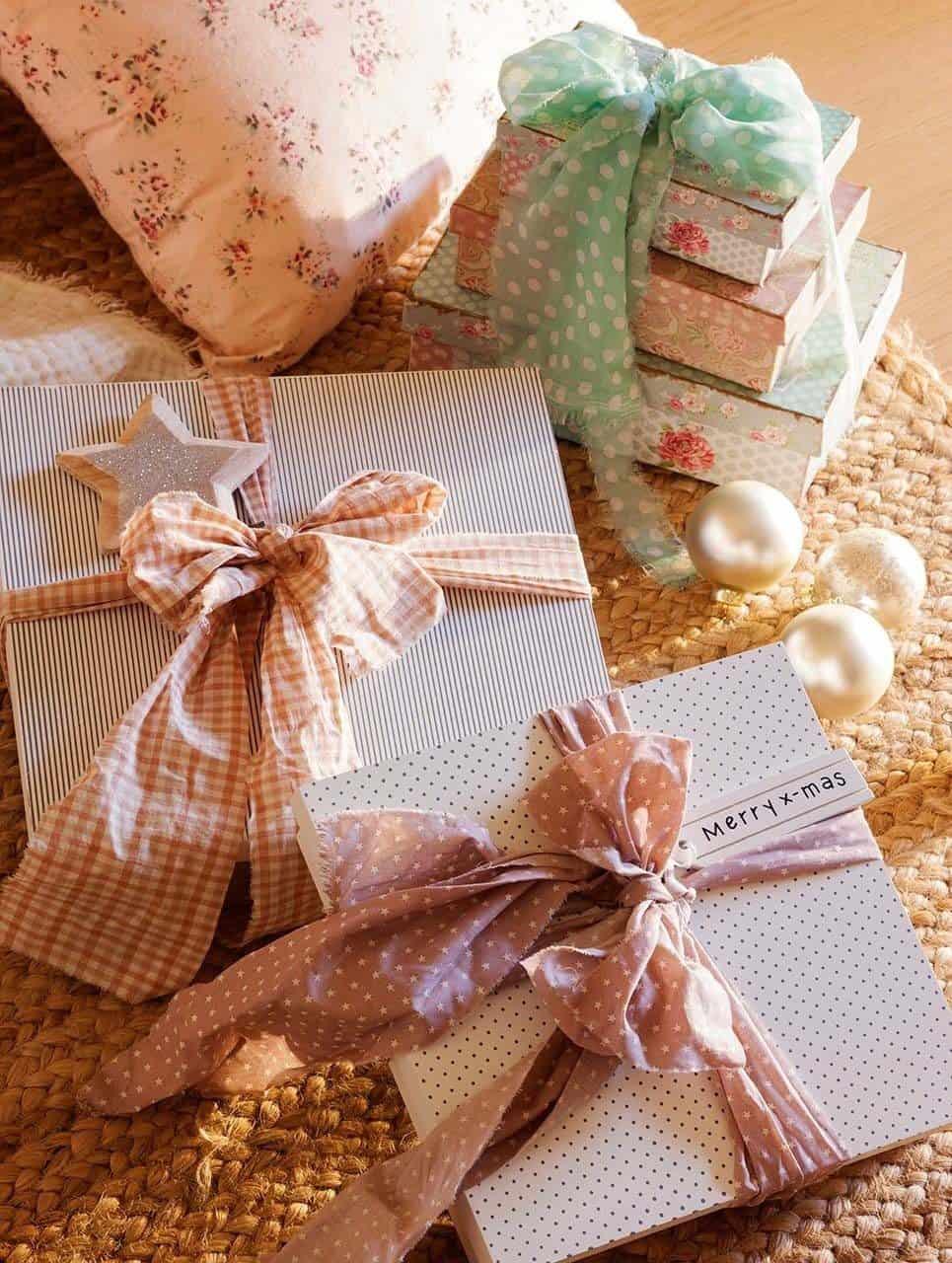 Maison décorée de Noël-11-01 Kindesign