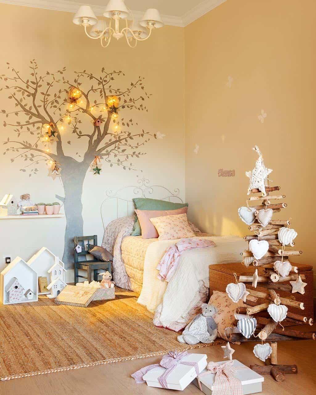 Maison décorée de Noël-12-01 Kindesign