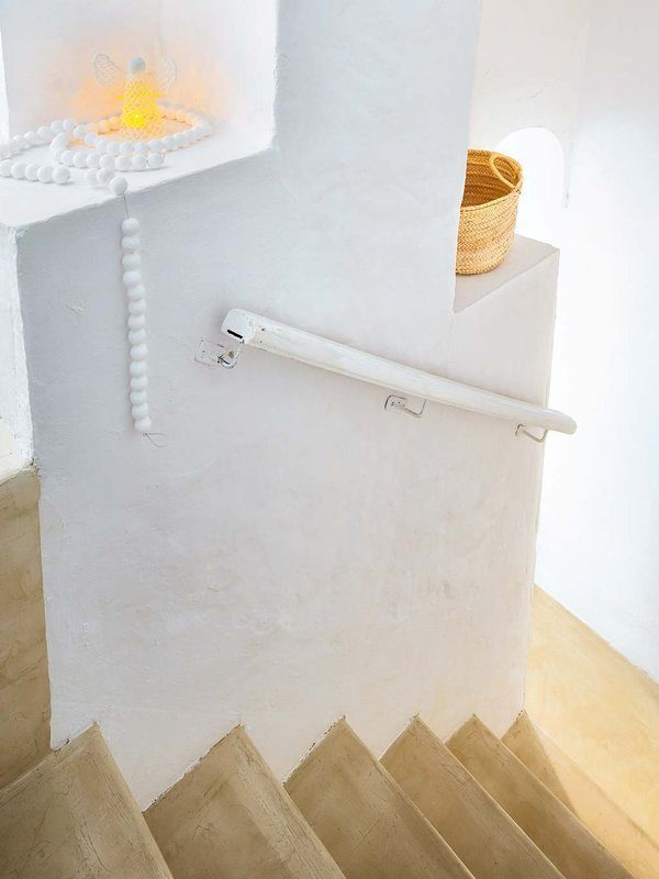 Ferme-Rénovation-Espagne-13-1 Kindesign
