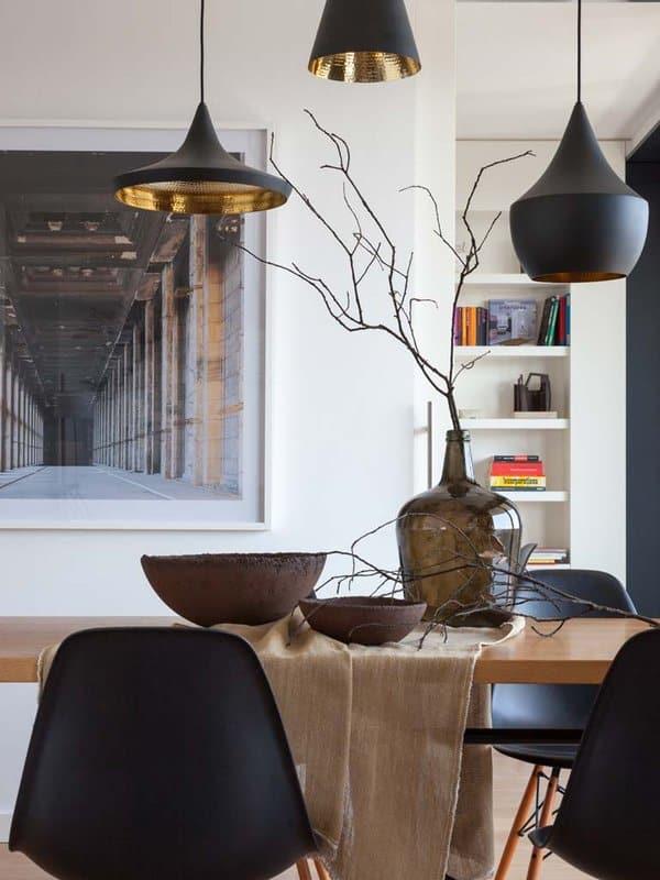 Moderne-Appartement-Intérieur-YLAB Architects-04-1 Kindesign