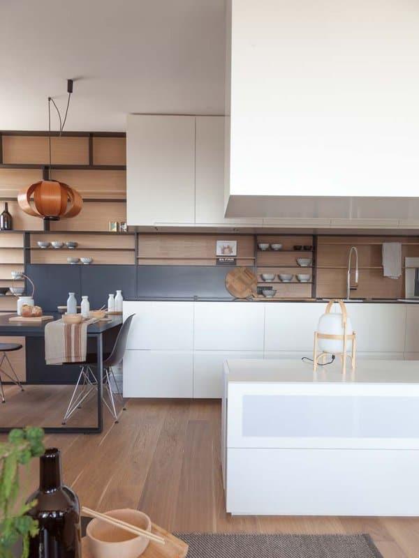 Moderne-Appartement-Intérieur-YLAB Architects-06-1 Kindesign