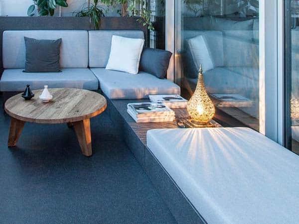 Moderne-Appartement-Intérieur-YLAB Architects-05-1 Kindesign