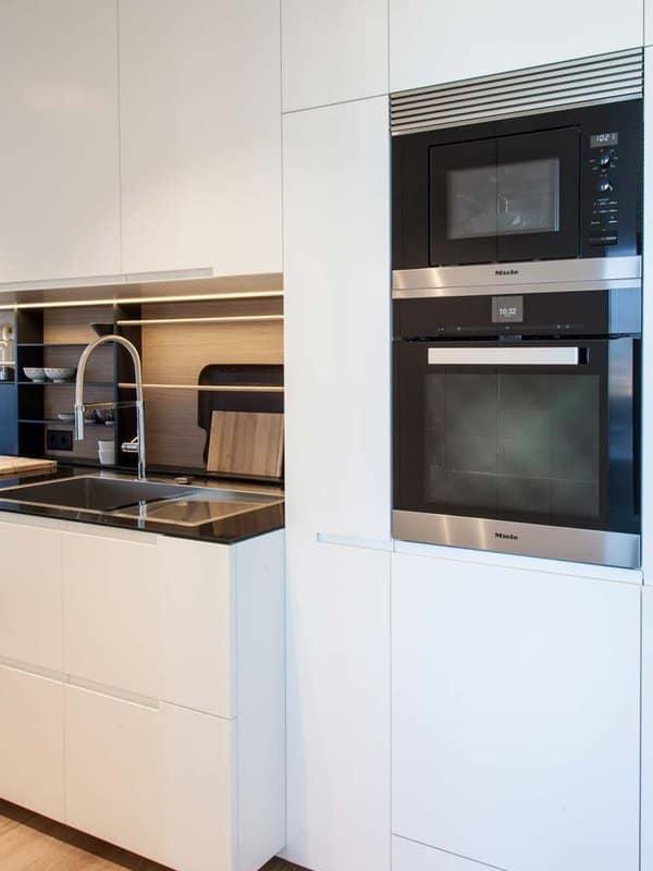 Moderne-Appartement-Intérieur-YLAB Architectes-11-1 Kindesign