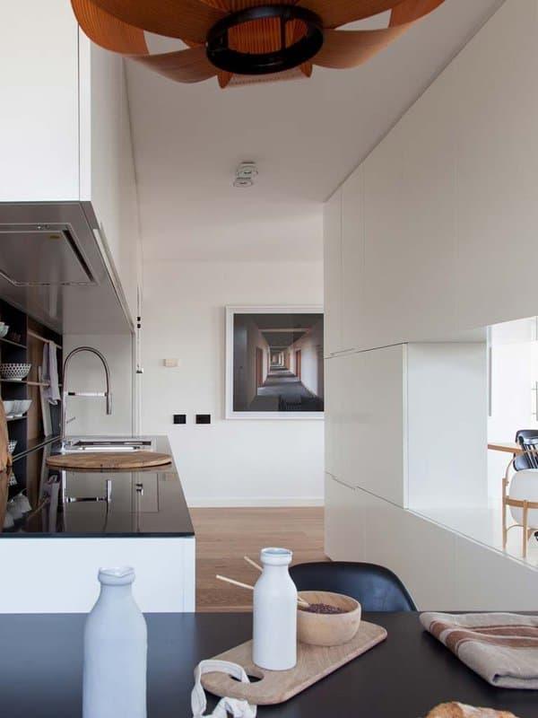 Moderne-Appartement-Intérieur-YLAB Architects-09-1 Kindesign