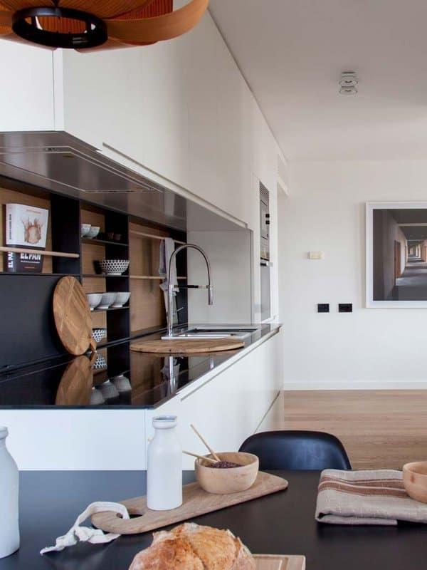 Moderne-Appartement-Intérieur-YLAB Architects-07-1 Kindesign