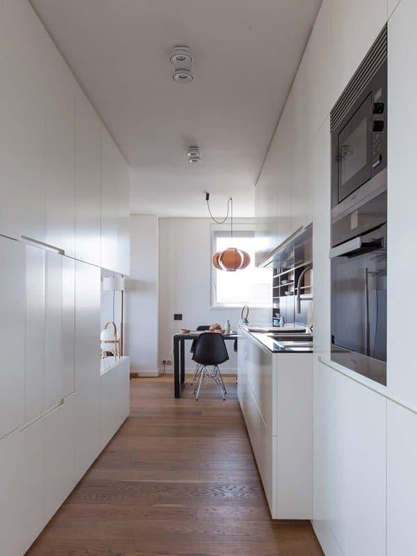 Moderne-Appartement-Intérieur-YLAB Architects-10-1 Kindesign