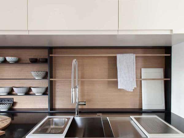 Moderne-Appartement-Intérieur-YLAB Architects-12-1 Kindesign