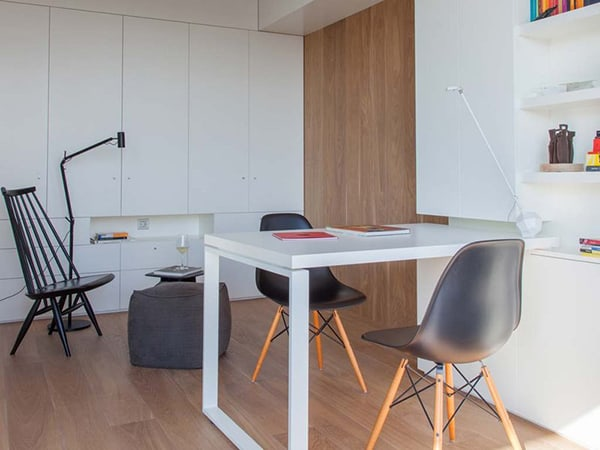 Moderne-Appartement-Intérieur-YLAB Architects-14-1 Kindesign