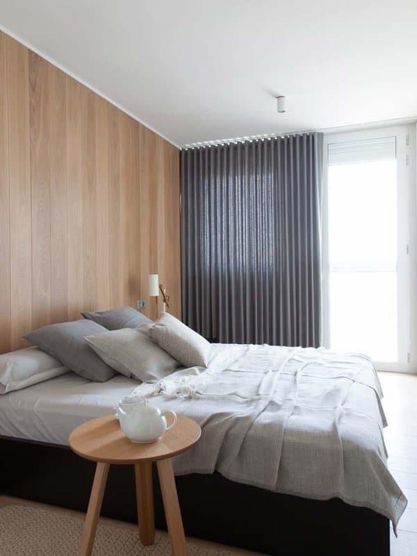 Moderne-Appartement-Intérieur-YLAB Architects-13-1 Kindesign