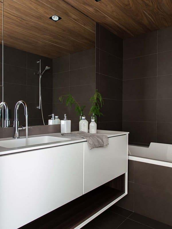 Moderne-Appartement-Intérieur-YLAB Architectes-15-1 Kindesign