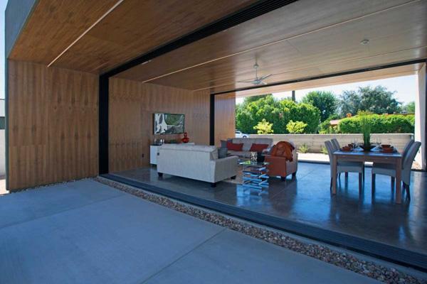 Idées de maison de luxe