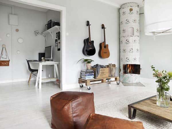 Suédois-Appartement-Intérieurs-03-1 Kindesign