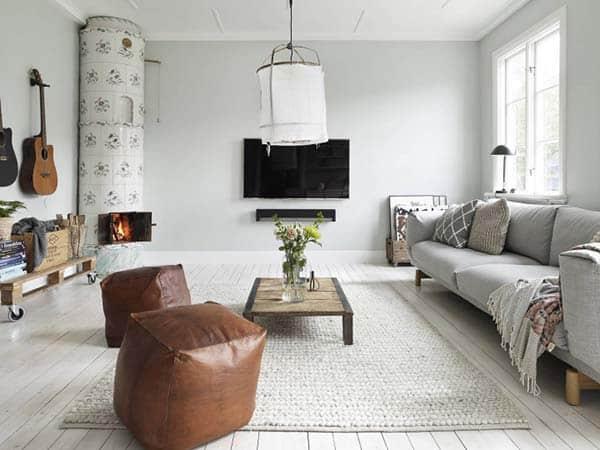 Suédois-Appartement-Intérieurs-05-1 Kindesign