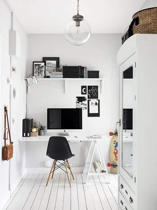 Suédois-Appartement-Intérieurs-04-1 Kindesign