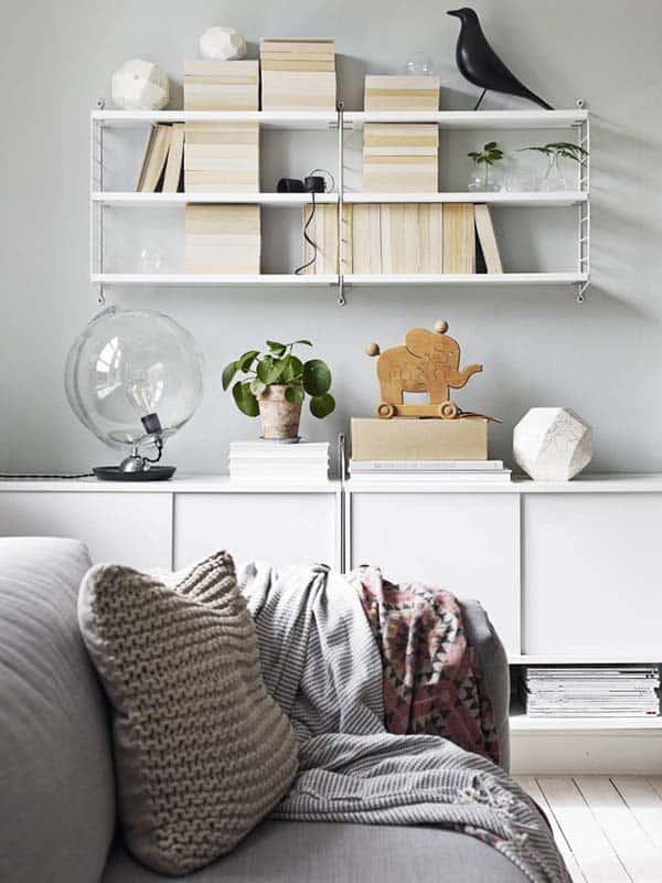 Suédois-Appartement-Intérieurs-02-1 Kindesign
