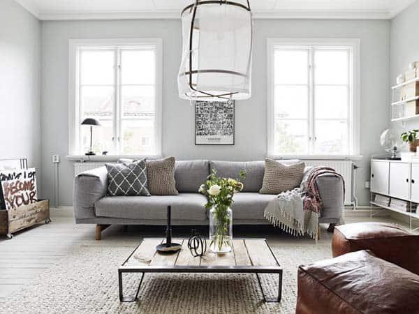Suédois-Appartement-Intérieurs-07-1 Kindesign