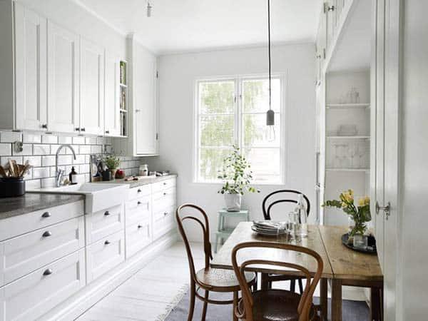 Suédois-Appartement-Intérieurs-14-1 Kindesign
