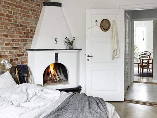 Suédois-Appartement-Intérieurs-10-1 Kindesign