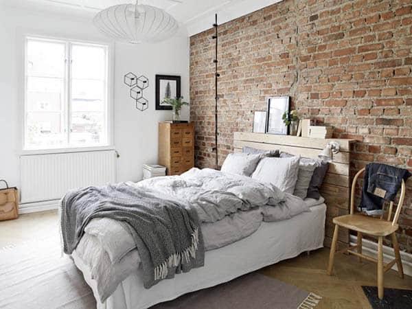 Suédois-Appartement-Intérieurs-11-1 Kindesign