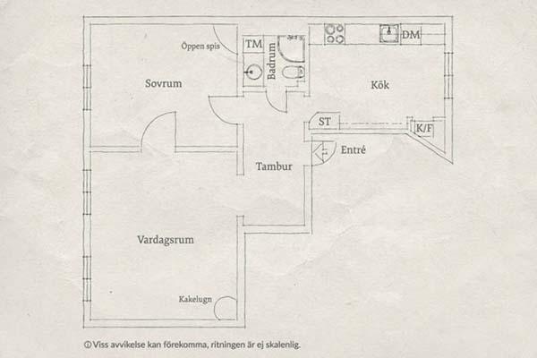 Suédois-Appartement-Intérieurs-20-1 Kindesign