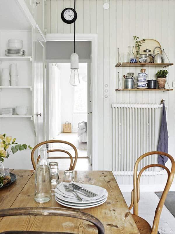 Suédois-Appartement-Intérieurs-17-1 Kindesign