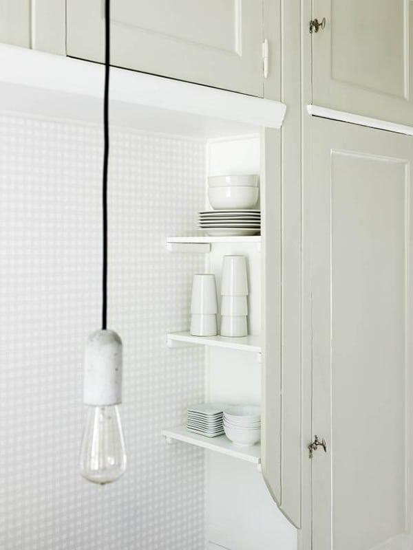 Suédois-Appartement-Intérieurs-21-1 Kindesign