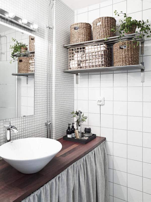 Suédois-Appartement-Intérieurs-19-1 Kindesign