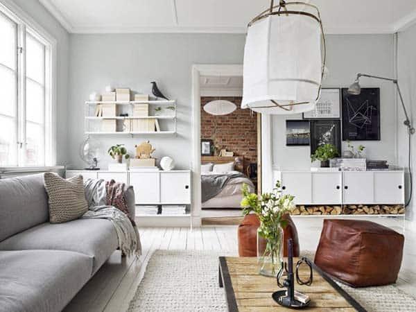 Suédois-Appartement-Intérieurs-01-1 Kindesign