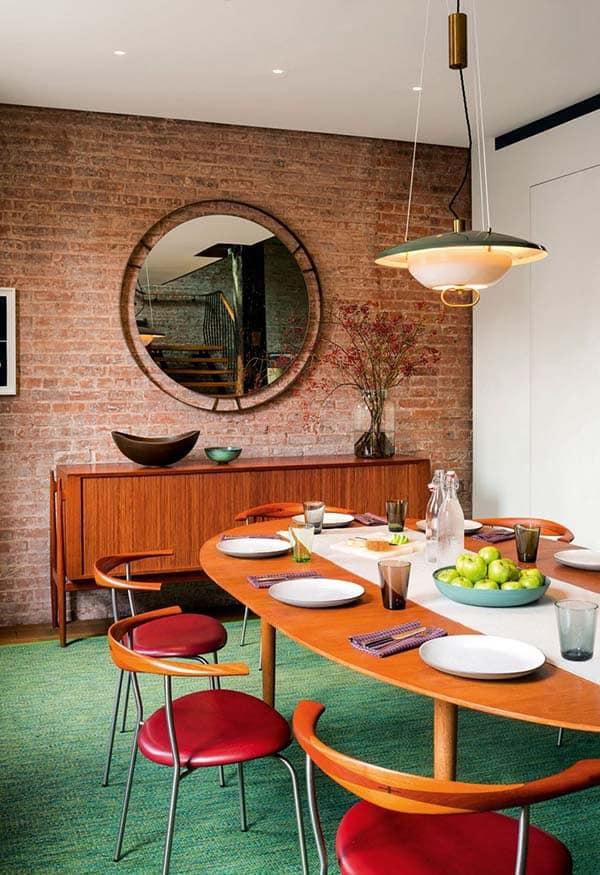 Tribeca Loft-Andrew Franz Architect-05-1 Kindesign