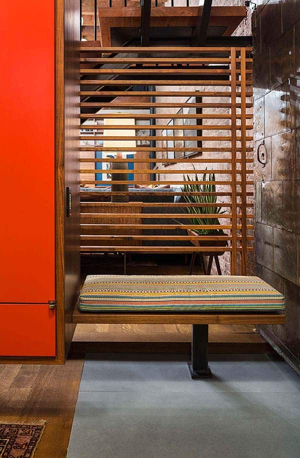 Tribeca Loft-Andrew Franz Architect-08-1 Kindesign