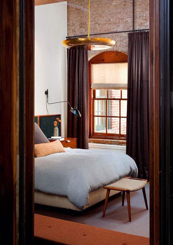 Tribeca Loft-Andrew Franz Architecte-11-1 Kindesign