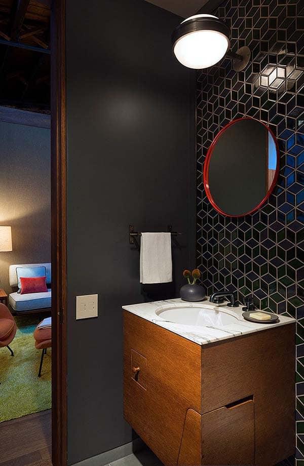 Tribeca Loft-Andrew Franz Architecte-12-1 Kindesign