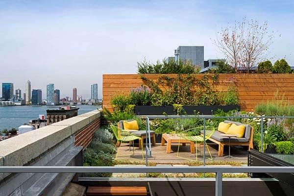 Tribeca Loft-Andrew Franz Architecte-17-1 Kindesign